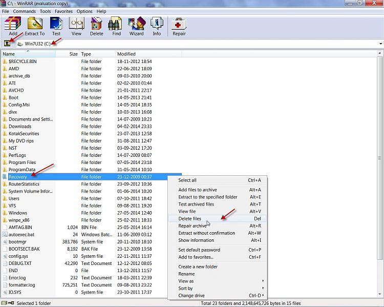 Desktop not working: I need my hard drive back!-02-06-2014-10-15-06.jpg