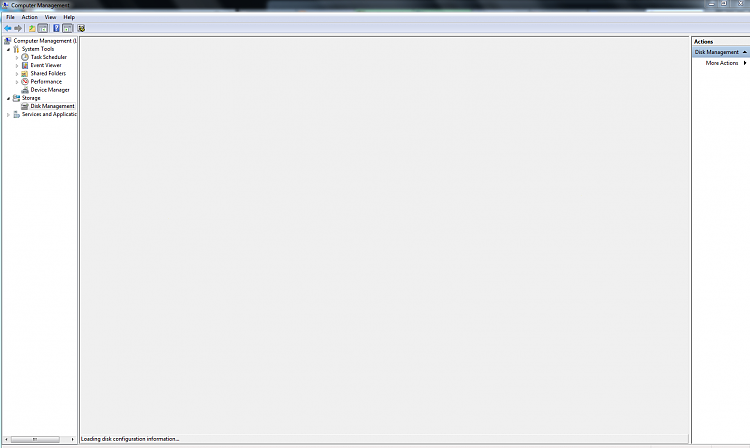 cannot access internal hard drives, I/O error-capture.png