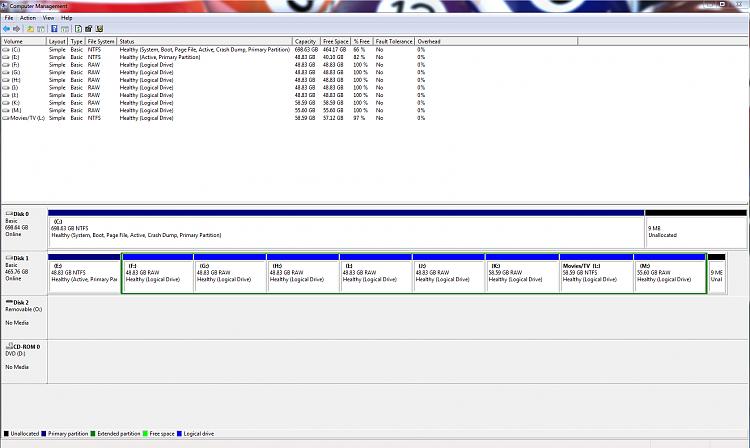 cannot access internal hard drives, I/O error-capture1.png