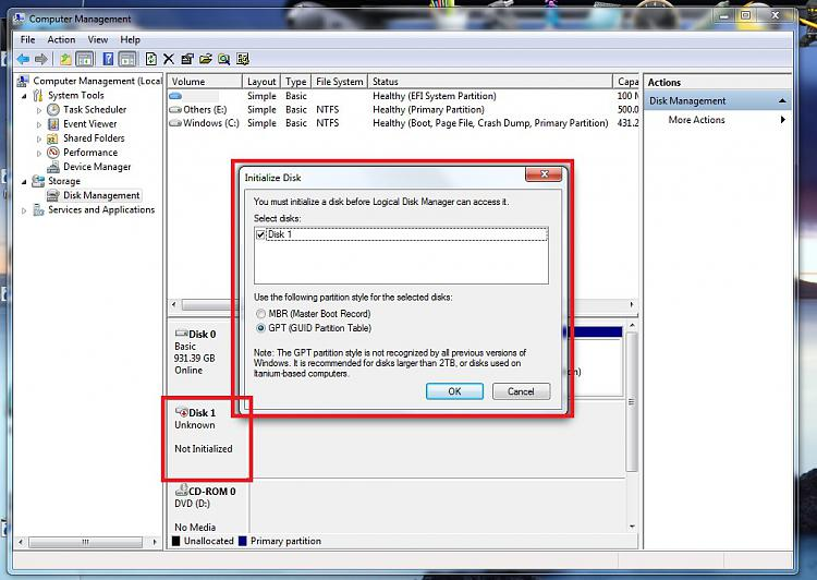 HardDrive USB is no longer working-2.jpg