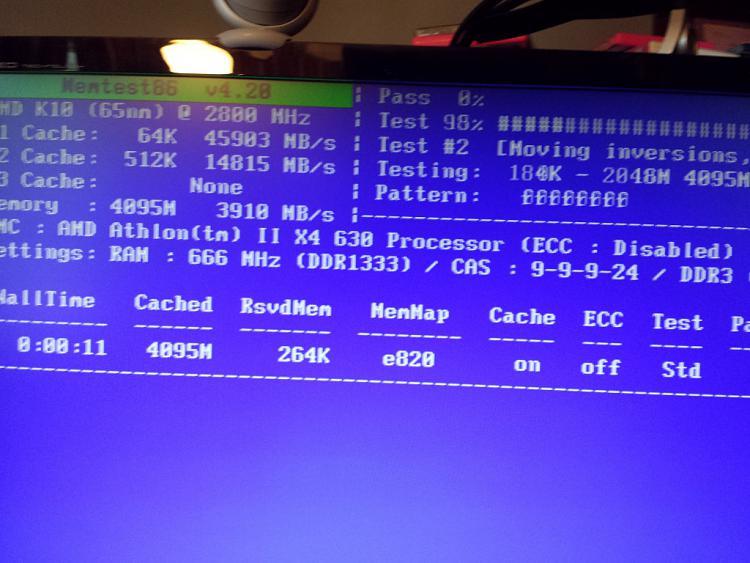 memtest86+ showing different speeds for memory slots-ram_memtest_s1-3.jpg