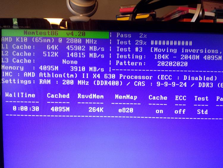 memtest86+ showing different speeds for memory slots-ram_memtest_s4.jpg