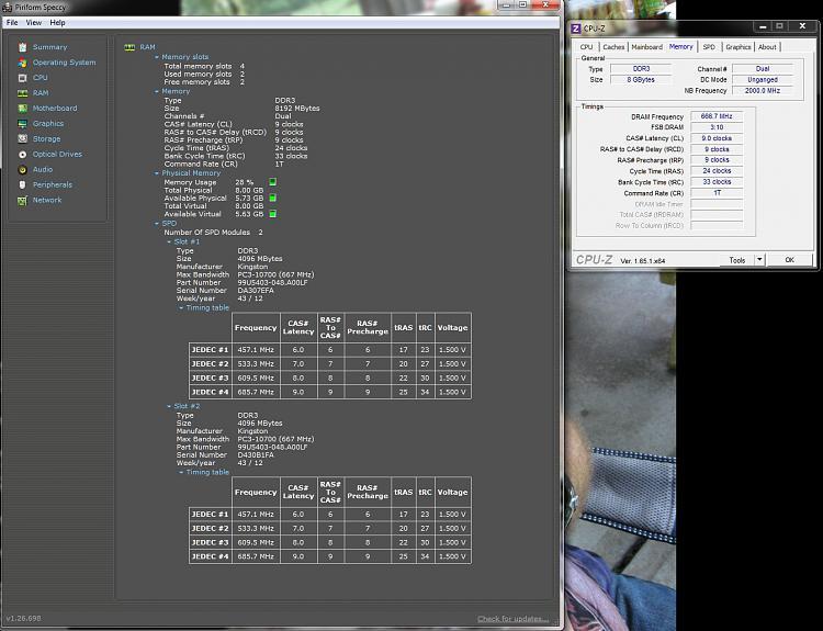 memtest86+ showing different speeds for memory slots-ram_s1-s2.jpg