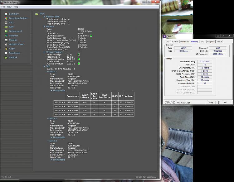 memtest86+ showing different speeds for memory slots-ram_s1-s2-s3.jpg