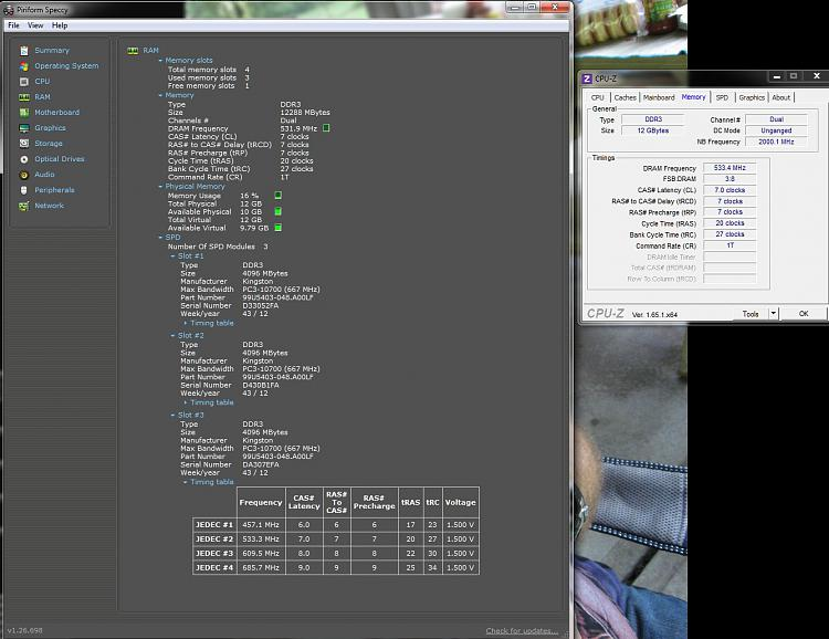 memtest86+ showing different speeds for memory slots-ram_s1-s2-s4.jpg