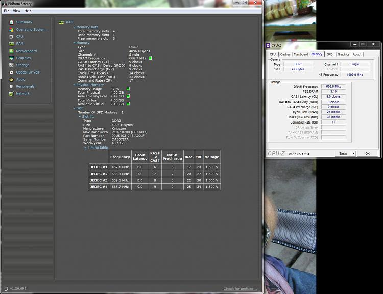memtest86+ showing different speeds for memory slots-ram_s3.jpg