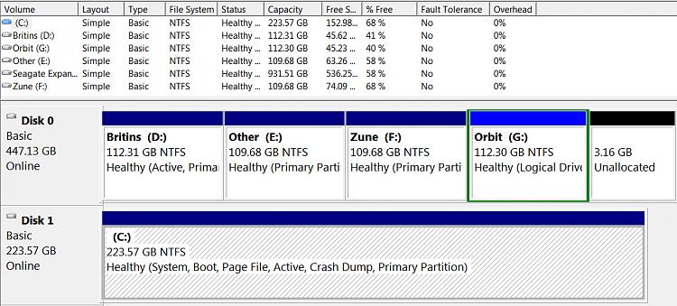 Disk Management vs Bios SATA drives-drive-man.png