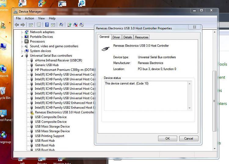transcend usb 3.0 and host controller problem-capture-usb-3.0.jpg