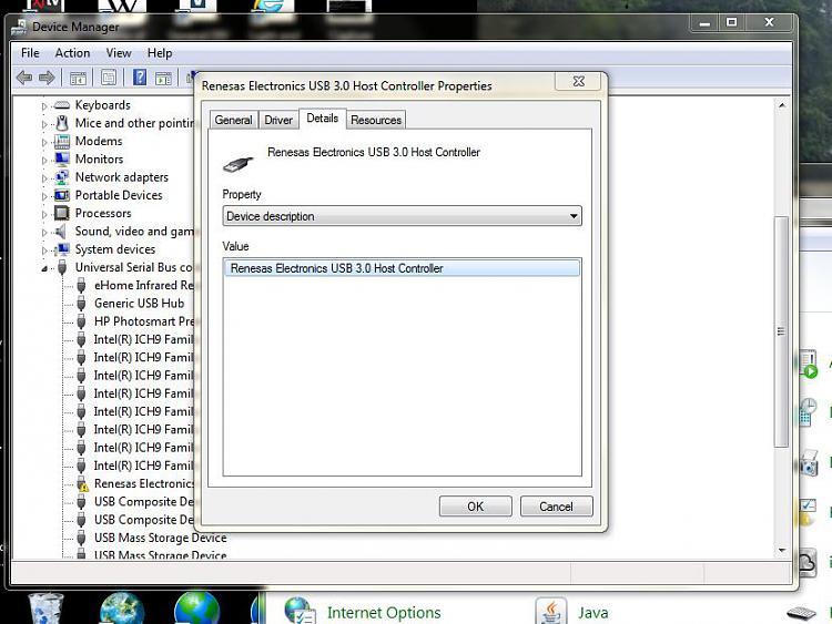 transcend usb 3.0 and host controller problem-capture-device-manager.jpg