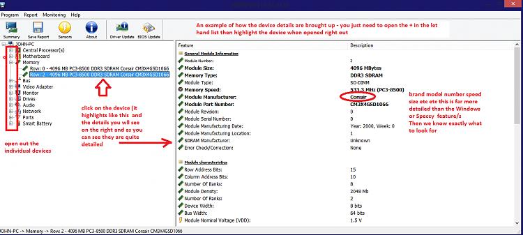 Printer problem-hw-devices-info-ram.png