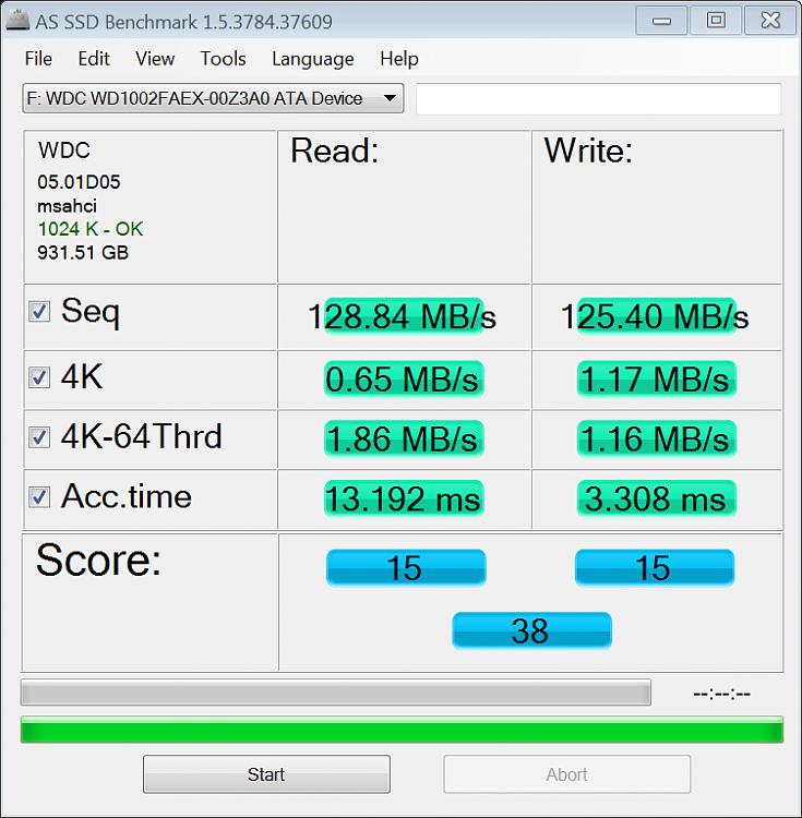 Samsung 840 Evo 120GB SSD Underperformance-wd-ssd.png