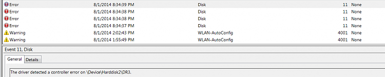 The driver detected a controller error on \Device\Harddisk2\DR3.-error-11.png
