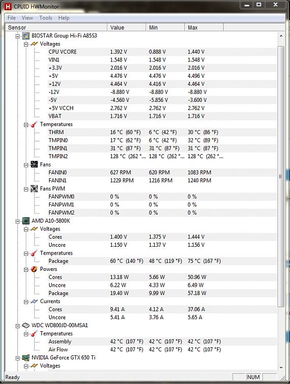 Random Shutdown No BSOD Strange HWMonitor temperatures-capture3.png