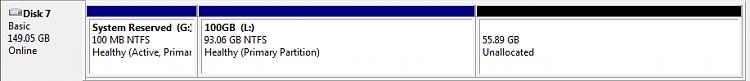 Questions regarding HD volumes, partitions, images, etc.-2014-08-05_23-20-48.png