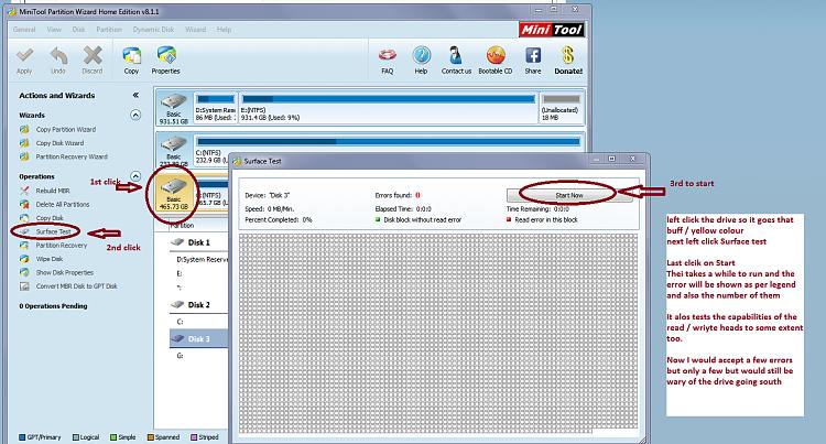 1tb hard drive shows unallocated & shows error cyclic redundancy error-mini-tool-surface-2.png