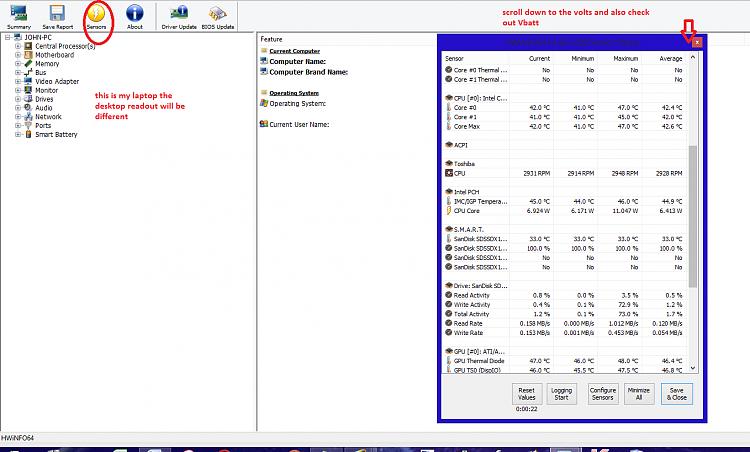QPI/VTT Voltage - Can't find in bios (Random freezes) +Pictures-hw-psu-volts.png