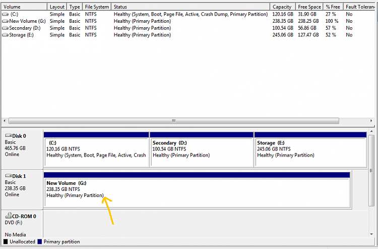 Data error cyclic redundancy check ssd-4.png