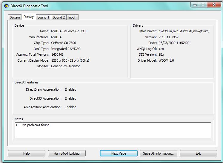 Acer Aspire 5630 4gb ram 3gb usable??-dxd2.jpg