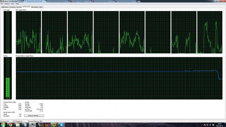 Suspecting memory leak in driver.-capture.jpg