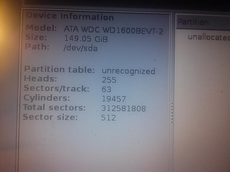 WD Sata 160gb HD missing 11Gb!-cam00052.jpg