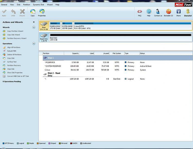 "External Hard Drive failure. ""Bad disk"" after power failure-hard-drive-minitool-partition.jpg"