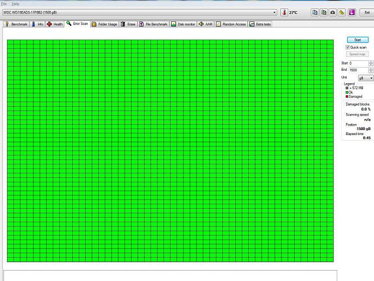 "External Hard Drive failure. ""Bad disk"" after power failure-hd-tune-pro-test-2.jpg"