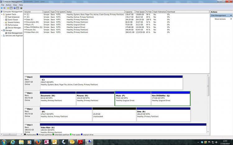"Linked images ""lost"" in Outlook 2010 after SSD installation-dm-screenshot.jpg"