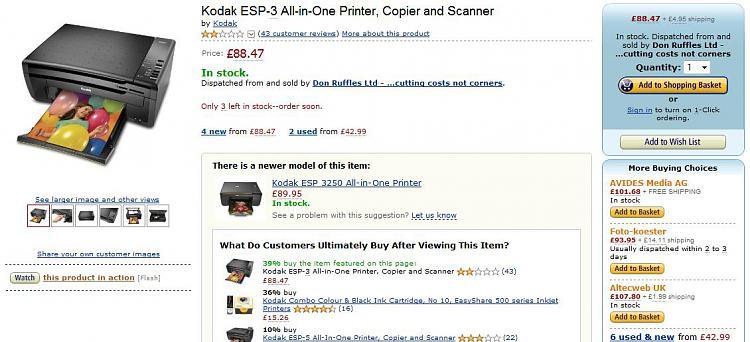 Need advice on new printer to buy-kodak1.jpg