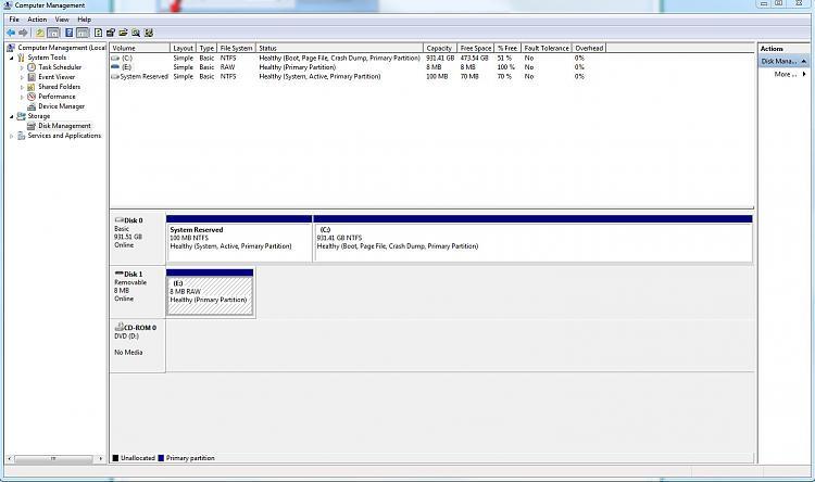 USB drive needs formatting? How do I save my data?-capture.jpg