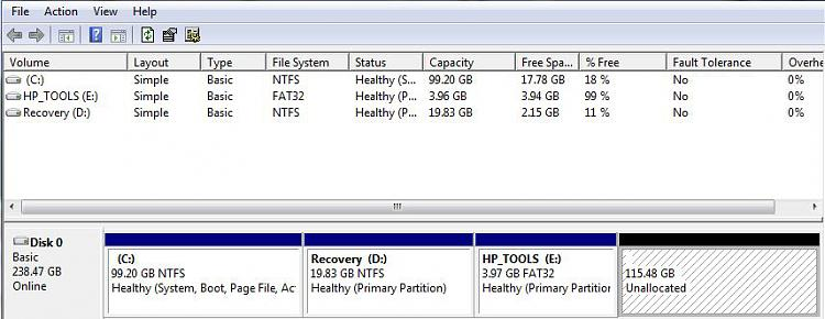 Preparing SDD for HDD migration via cloning-diskman.jpg