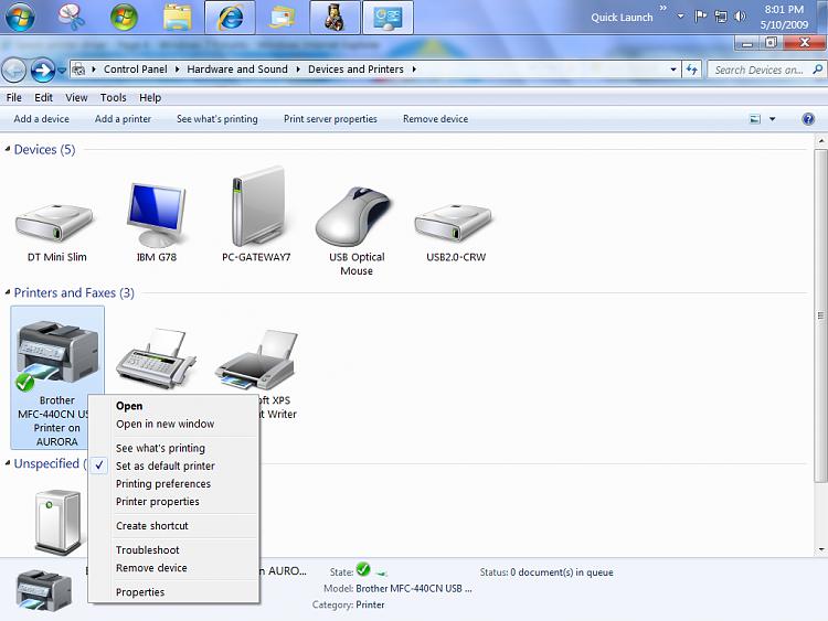 Printer Problems-printer.png