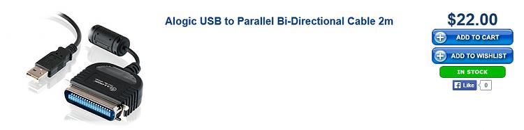 Printer (HP Deskjet 500C) - New Build-com-_-usb.png