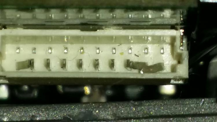 Dell D520 Bluetooth-cm141213-12151703.jpg