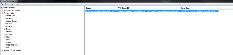 Universal Serial Bus (USB) Controller, driver error-error-code.png