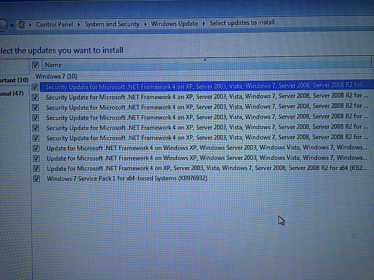 Got new SSD, installing windows but get error 0xc0000005-image.jpg