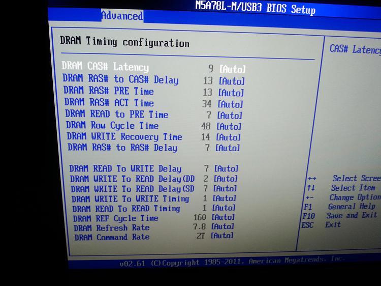Unable to fin the XMP profile on my BIOS..-qmz7gg9.jpg