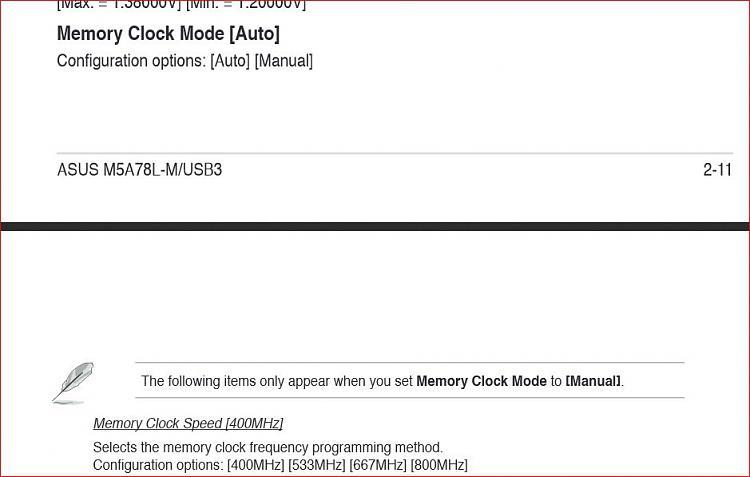 Unable to fin the XMP profile on my BIOS..-memclock.jpg