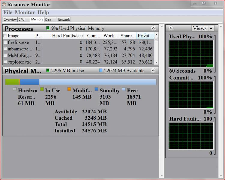 -3 Memory Slots?-resource-monitor-ram.png