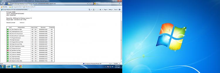 "Corsair GTX SSD ""204 - Bad Block Full Flag""-untitled.png"