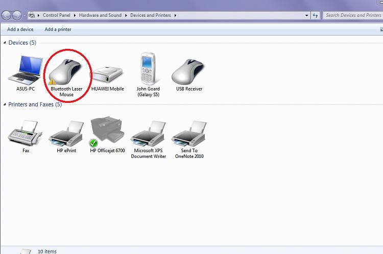 trouble adding bluetooth to Gateway desktop-blu-2.png