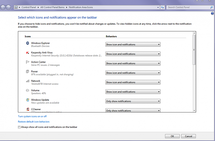 trouble adding bluetooth to Gateway desktop-blu-3.png