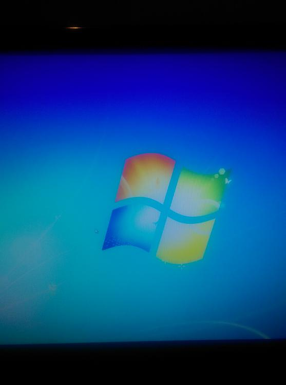 Windows Won't Boot on SSD. Please help-imag0357.jpg