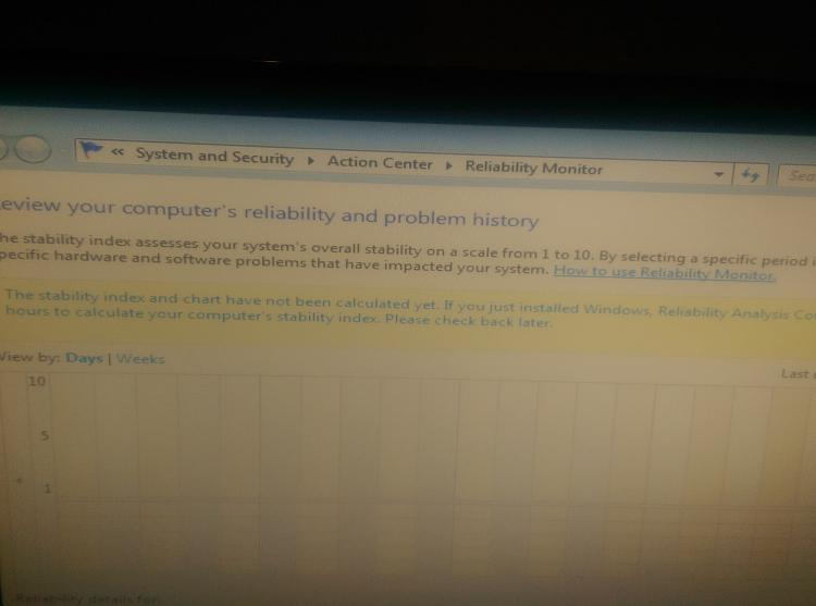Windows Won't Boot on SSD. Please help-imag0358.jpg