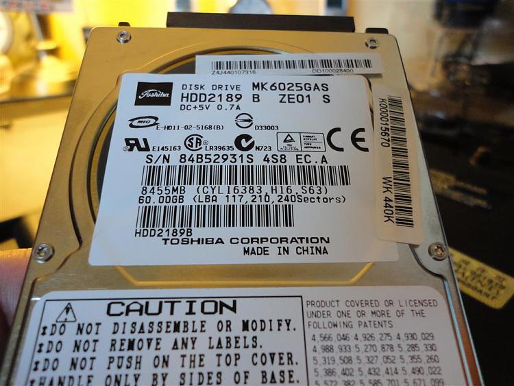 Toshiba HDD2189 interface question-mk6025gas-1-.jpg