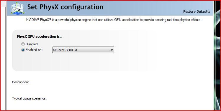 physX config...-gtes.jpg