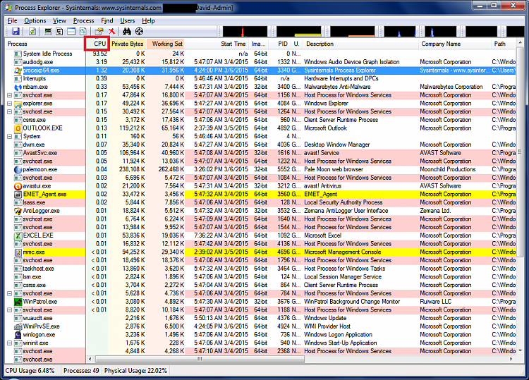 External HD wants to format-processexplorer_01.png
