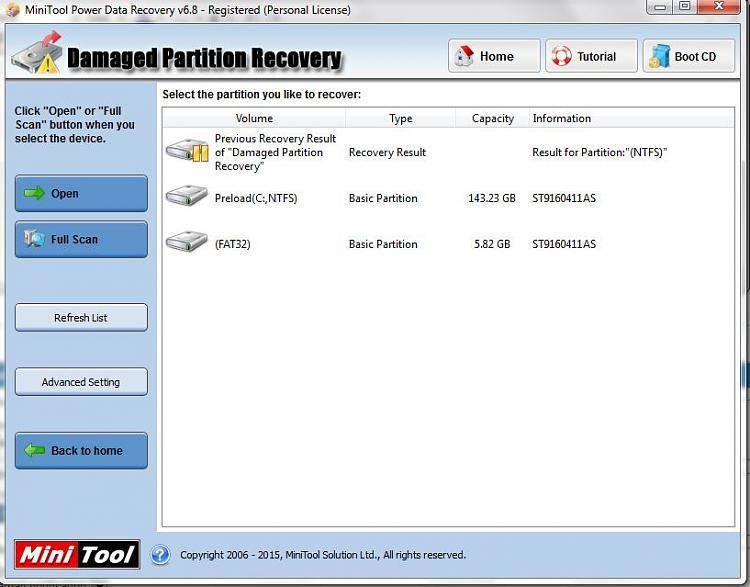 External HD wants to format-data-recovery-screen.jpg