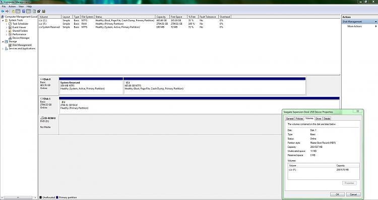 Seagate external-4.jpg