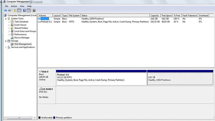 External HD wants to format-disk-v2.jpg