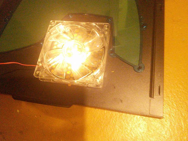 Grinding Computer Fan Front Case-img_20150311_192959.jpg